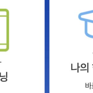 【韓国大学院生活】統計教育院のeラーニングで学ぶ!