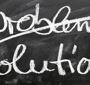 コロナウイルスのリスクガバナンスにおける科学と政治その5:リスク評価・管理の分離から解決志向リスク評価へ