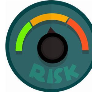 〇〇しても大丈夫か(コロナに感染しないか)?活動別のコロナウイルス感染リスク評価その1:海外評価事例の紹介