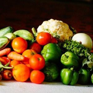 有機農業25%の方向性を考える:有機農業と環境リスクの関係