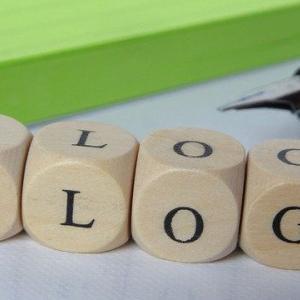リスクをテーマとするブログを書いて1年たちました―半年間の実績を振り返る2―