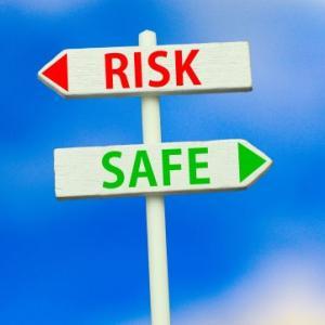 リスク比較の手法は示す相手や目的に依存する―相手・目的にあったリスク比較を行うポイント