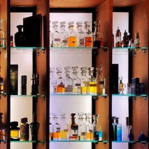化学物質の安易な代替によるリスクトレードオフは職場の化学物質管理でも大きな課題となっている