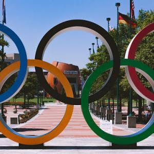 コロナウイルスのリスクガバナンスにおける科学と政治その7:オリンピックの開催是非は専門家が判断することなのか?