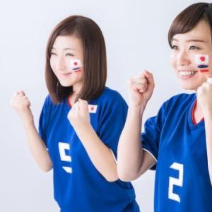 東京オリンピック2021開催に関する尾身提言のからくり:リスク評価としての出来は不十分