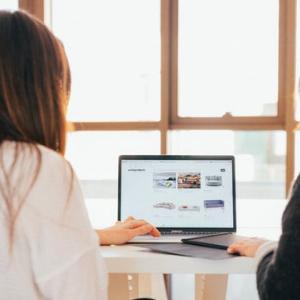 リスクコミュニケーションの成功・失敗とは何か?その1:WEBによる情報発信の効果の測定方法