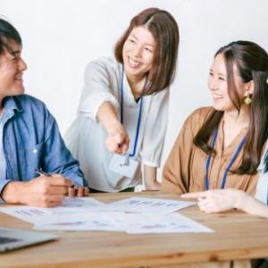 リスクコミュニケーションの成功・失敗とは何か?その2:リスコミのプロセスの評価方法