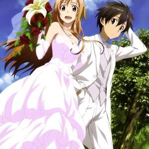 今日は結婚式二次会❗️からの宴会w