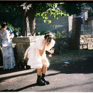 フランスで結婚するために準備したこと!