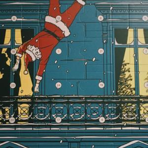 クリスマス期間中はロックダウンになるか?