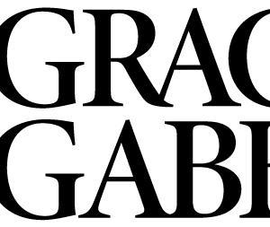 グレースギャベとは
