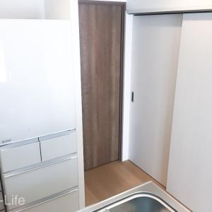 ひとり暮らしなのに大きい冷蔵庫を選んだ理由