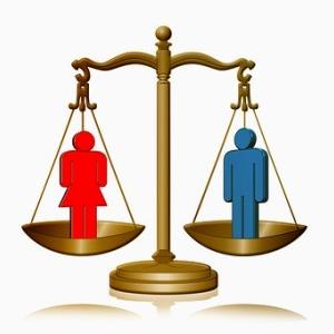 お金に対する価値観の違いが大きくても夫婦円満に話し合う7つのコツ