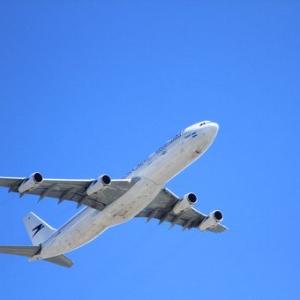 家族旅行の飛行機代を安く抑える裏ワザ