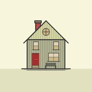 住宅ローンの借り換えをしないで月々の返済額を減らした方法