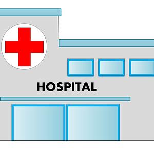 小学2年生の娘の入院で掛かった費用と気付いた6つのこと