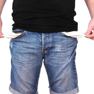 お金が貯まらない人にありがちな特徴を100個挙げてみました!
