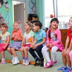 子供4人が通った私立幼稚園での費用を公開します