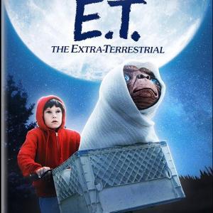 ETといったら•́ω•̀)?