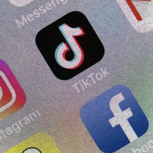 子供のプライバシー擁護団体はFTCに主要企業に、子供や家族をターゲットにデータを収集して使用する方法を開示するよう要求