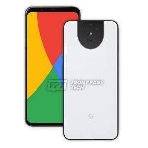 google Pixel 5 5 XLのリリース日 価格 機能 ニュース