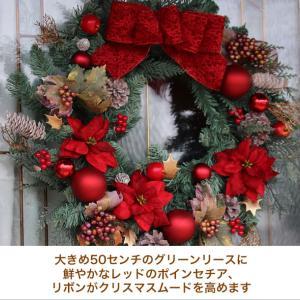 11/4〜楽天お買い物マラソン購入品⑅︎◡̈︎*