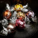海外出張のお土産におすすめ:お土産にチョコレート おすすめ3選