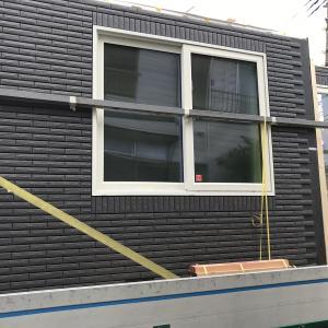 一条工務店で家を建てる(27):アイキューブの上棟 ものづくり目線からのおススメ見学ポイント