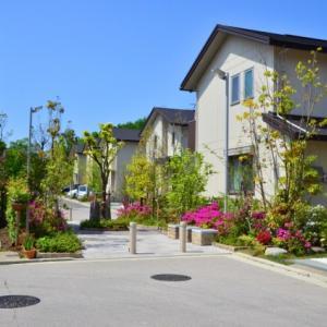 一条工務店で家を建てる(28):外構費用とオーダーカーテンの費用 注文住宅の常識は世間の非常識?