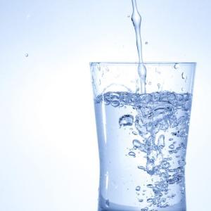 水道水は飲み水に適している?残留塩素のホントの話