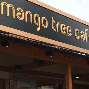 マンゴツリーカフェ(さいたま西大宮店)でランチしてみた!