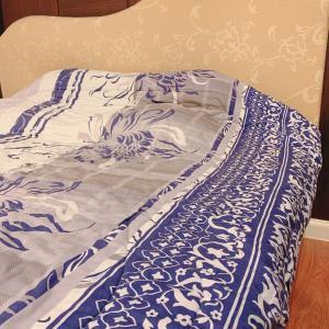 寝ぼけるムスメに日本人の姿を見れた