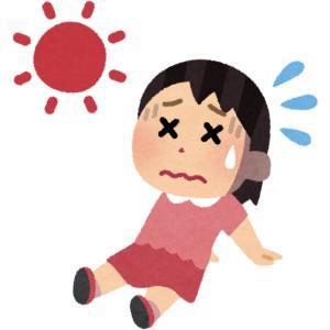 9月入学→7、8月入試。。。子供達は耐えられるのか?