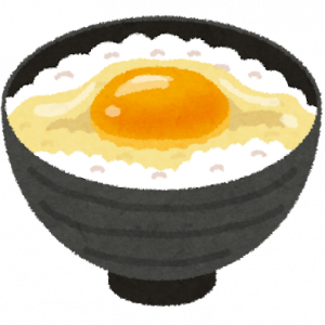 健康にも効果的な「完全栄養食品」!!卵の効率の良い食べ方は?