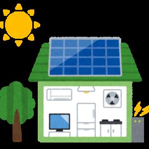 太陽光パネル+蓄電池セット価格