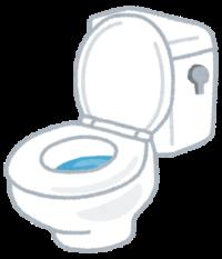 トイレ2階不採用の意外なメリット??