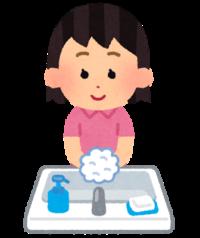 採用したいオプション(トイレ内手洗い器)