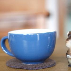素晴らしい一日を創造するためにおすすめの朝のポジティブ習慣