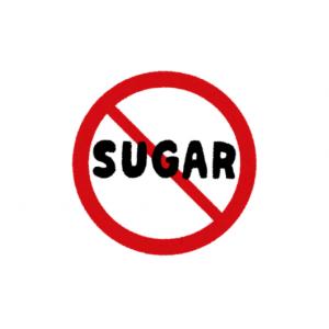 白砂糖やめたいけどどうやめたらいいかわからない人にオススメしたい6つの方法