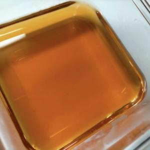 ヴィーガンの最強お出汁『ベジブロス』ベジタリアン料理に欠かせないお出汁‼️エコなお出汁🌿捨てるところなく全て使いましょう🌎✨
