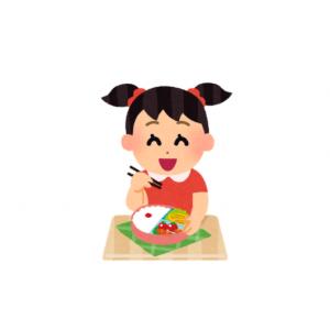 5歳の娘が菜食について幼稚園のお友達に聞かれたときに答えた対応が神対応過ぎたのでご紹介します