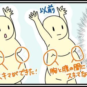 415.臨月の体の変化【第二子妊娠後期⑫】