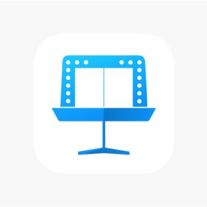 声楽家におすすめのアプリ2選