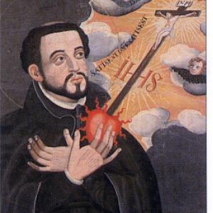 1549年キリスト伝来は嘘だった