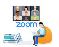 オーストラリア ZOOM 日本語の家庭教師
