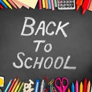 オーストラリア 学校再開 【BACK TO SCHOOL】