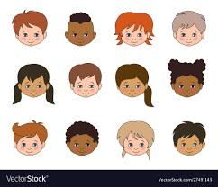 オーストラリア 人種差別(RACES)はあるの?