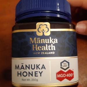 オーストラリア ナチュラルな風邪予防