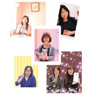大大大成功!!新時代の秋田美人シークレットイベント たくさんのお客様に来ていただきました!!