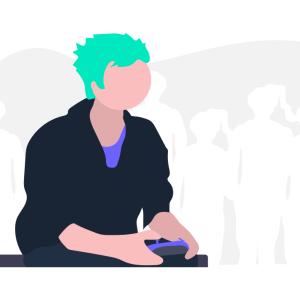 ゲームでお金を稼ぐ方法5選!ゲームで9年間生活する筆者が解説